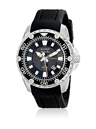 Bulova Reloj automático 98B209  47  mm