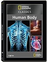 Nat'l Geo Classics: The Human Body