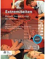 Extremiteiten: Manuele therapie in enge en ruime zin