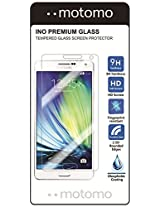 Motomo Ino Premium Tempered Glass For Sony Xperia Z3 Compact