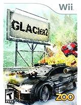 Glacier 2 - Nintendo Wii