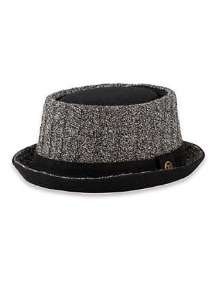 BERETT Sombrero Invierno Davos (gris)
