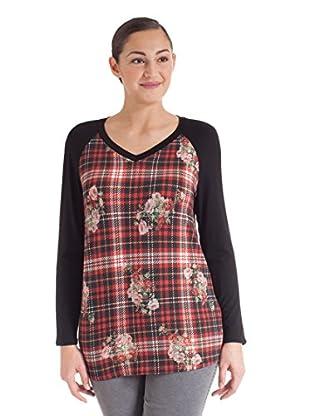 Fiorella Rubino T-Shirt Abrielle