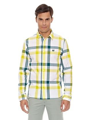 Bendorff Camisa Nestor (Amarillo)
