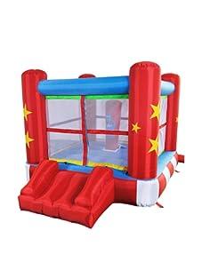 Waliki Toys Mini Boxing Ring