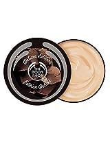 The Body Shop Chocomania Body Butter 6.7 Oz.