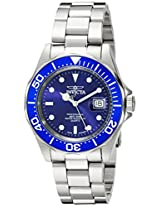 Invicta 9308 Pro Diver Watch