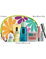 Clinique 2014 Makeup Gift Set Nudes