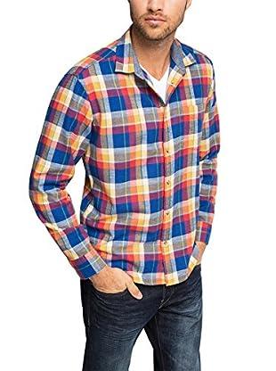Esprit Camisa Casual