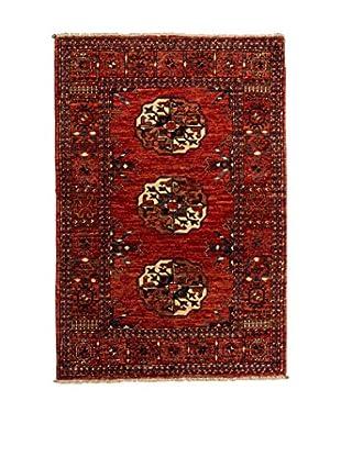 RugSense Teppich Bokhara