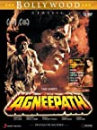 Agneepath- Music Video [DVD]