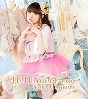 W:Wonder tale