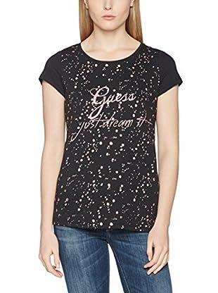 Guess T-Shirt Spot Guess