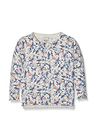 Pepe Jeans London Camiseta Manga Larga Alys