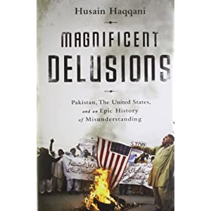 Magnificent Delusions