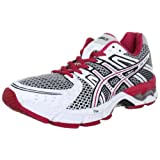 Asics GEL-3030 T196N Damen Laufschuhe