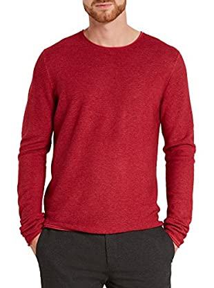 Marc O'Polo Wollpullover