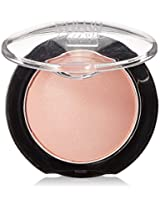 Maybelline color show Blush, Creamy Cinnamon 7g