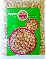 HYPER VALUE PULSES Peanut 1 KG