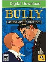 Bully Scholarship Edition (PC)