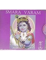 Smara Varam