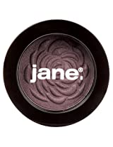 Jane Cosmetics Eye Shadow, Passionflower Shimmer, 288 Ounce