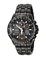 Citizen Unisex Watch -  JY000550E