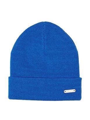Roxy Gorro WPWBE012 (Azul)