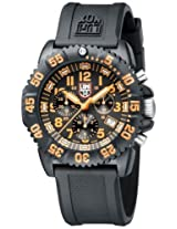 Luminox Evo Navy Seal Colormark Mens Watch 3089
