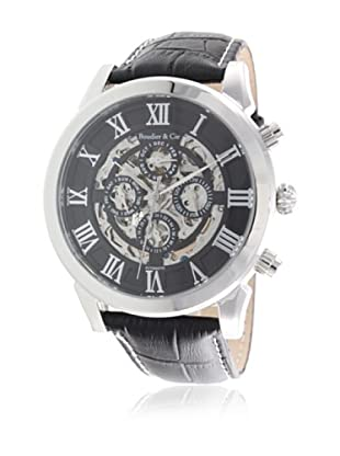 Boudier & Cie  Reloj LS49559099