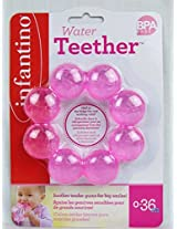 Infantino Water Teether By Infantino