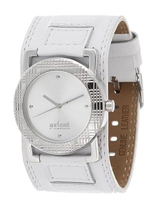 Axcent Reloj  Scratch  X61004-141