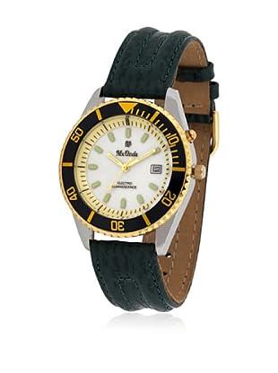 MX-Onda Reloj 16025 Verde