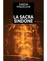 La Sacra Sindone (Italian Edition)