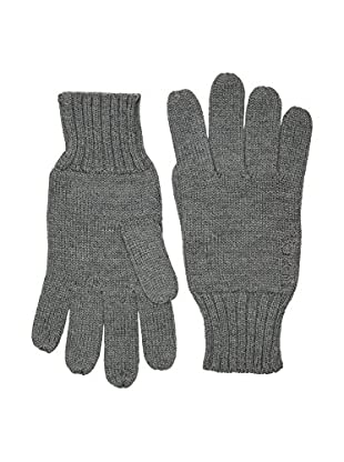 Bench Handschuhe