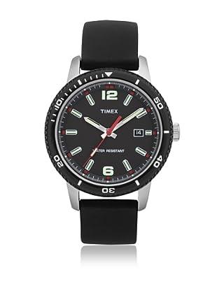 Timex Reloj T2N663