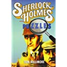 Sherlock Holmes Puzzles Orient Paperbacks Edition price comparison at Flipkart, Amazon, Crossword, Uread, Bookadda, Landmark, Homeshop18