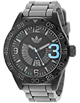 Adidas Newburgh Analog Black Dial Unisex Watch - ADH2964