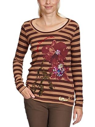 Desigual Camiseta Amapola