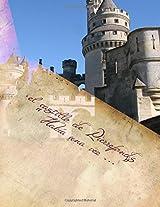 El castillo de pierrefonds / Pierrefonds Castle: Habia una vez / Once upon a time