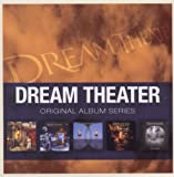 Original Album Series: Dream Theatre
