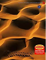 WIE Physical Geography: Science and Systems of the Human Environment