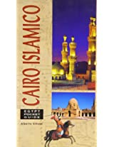 Islamic Cairo (Egypt Pocket Guides)