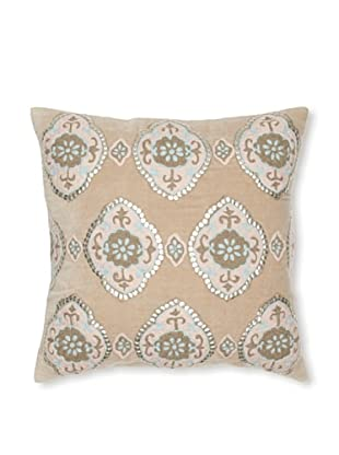 Jamie Young Sherbert Corky Pillow