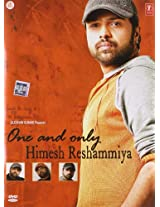 One and Only Himesh Reshammiya