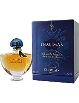 Shalimar Ode a La Vanille Eau De Parfum Spray 50ml/1.6oz
