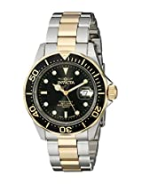 Invicta Men's 9309 Pro Diver Collection Watch