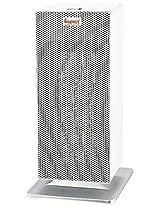 Warmex PTC 999-W 2000-Watt Humidifier (White and Silver)