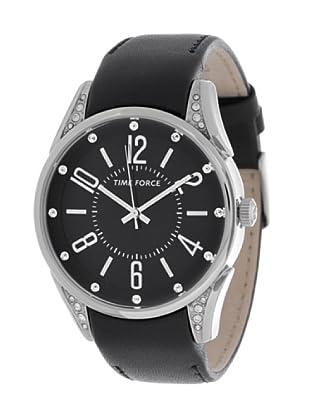 Time Force Reloj TF3376L01