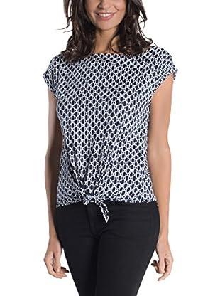 La belle parisienne T-Shirt Manica Corta Loanne